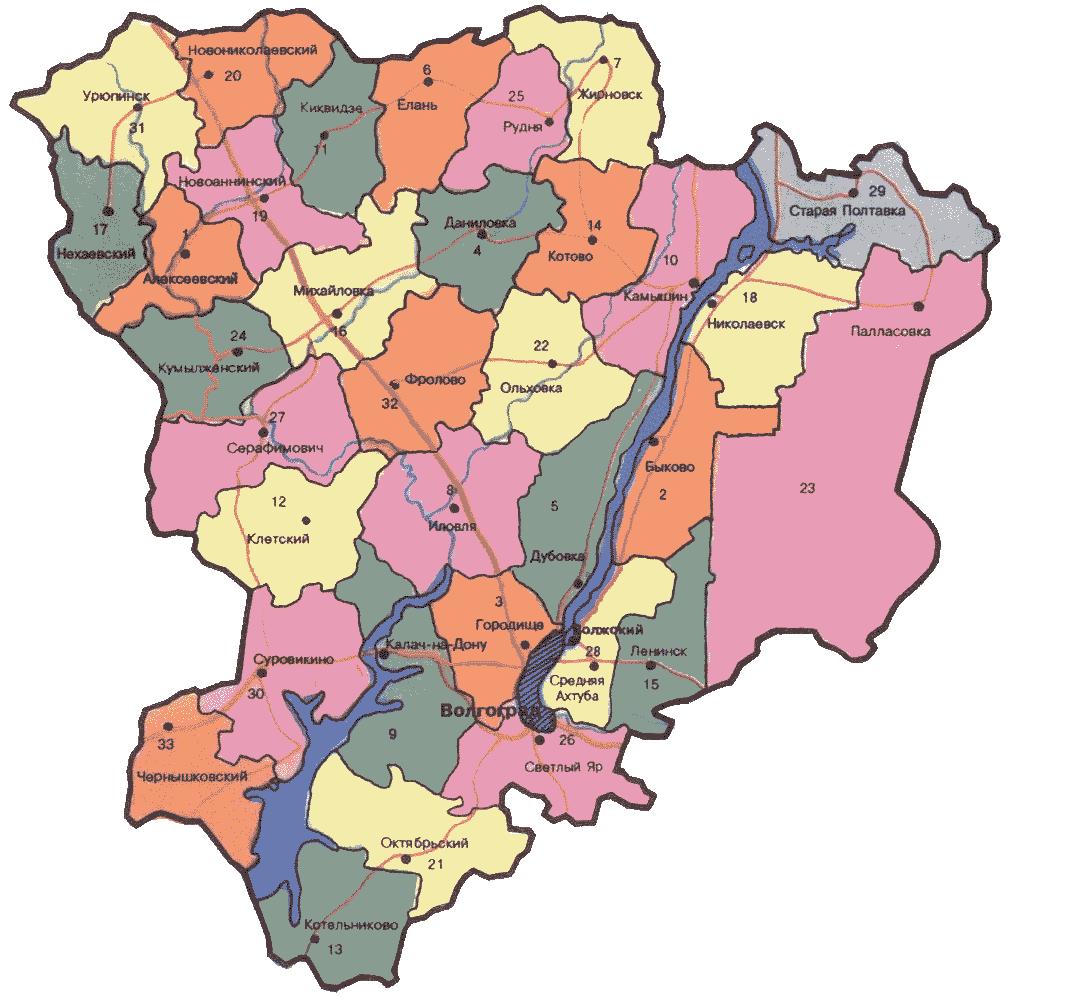 вакансий Оренбурга волгоградская область карта дубовский р-н купить дом стабильно регулярно получать